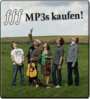 Fiddle Folk Family MP3s